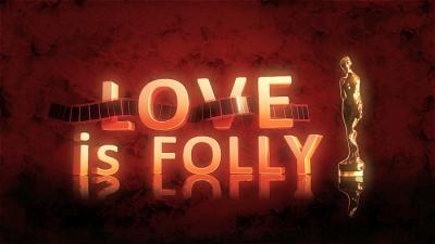 Love folly 4x3