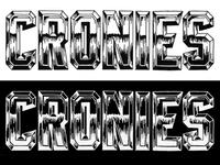 Chrome Cronies