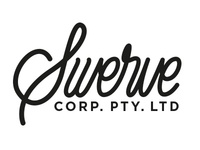 Swerve Corp Pty. Ltd.