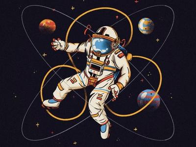Astroloco