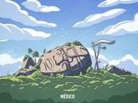 Mexico Magico