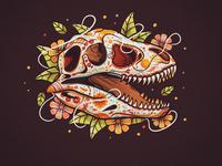 Mex-Dino