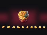 Popcorn fullsize