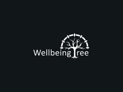 Wellbeing Tree