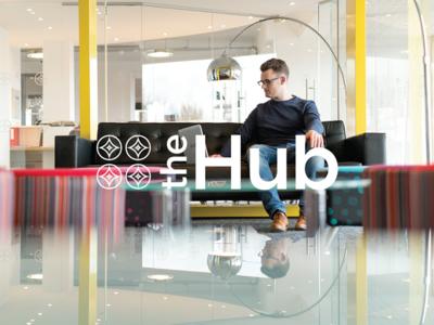 Hub Voucher