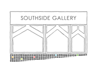 Southside Gallery Logo (2)