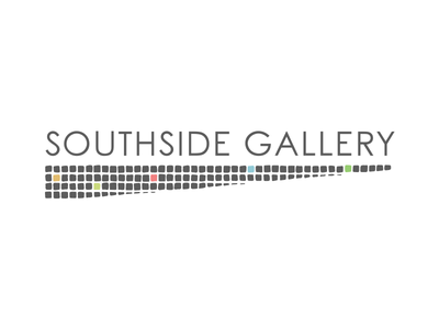 Southside Gallery Logo (3)