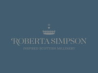 Roberta Simpson