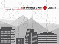 Rebulid Chile