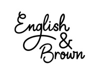 English and Brown Property Development