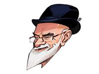 Day Twenty three. Pratchett