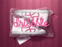 Dribbbler1