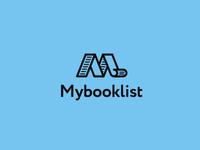 Mybooklist1