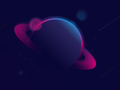 Space weekend