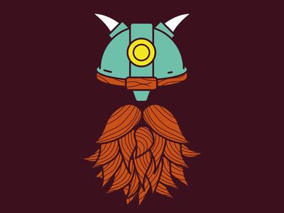 Vicon design