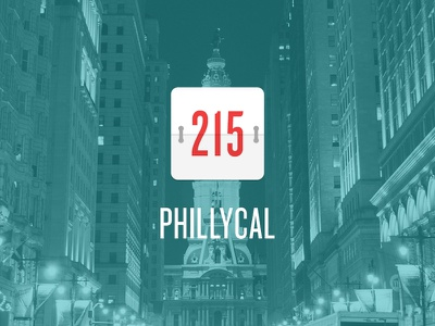 Phillycal