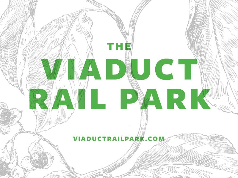 Viaductrailpark dribbble