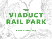 Viaduct Rail Park
