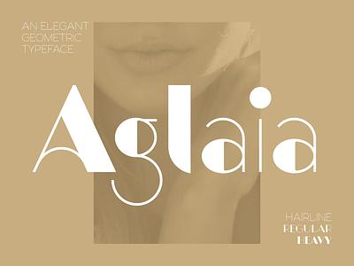 Aglaia Typeface magazine magazine cover fashion fashion design minimalist artdeco art deco display typography display type typedesign display fonts display typeface display font type design typeface font family font design