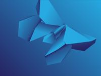 Origami Series 02