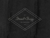 Bread & Buzz