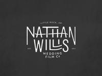 Nathan Willis