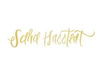 Sara Hasstedt