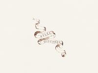 Rylee Hitchner Logo Concept