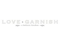 Love & Garnish