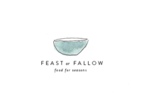 Feast or Fallow