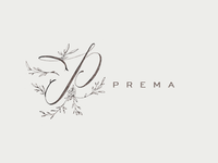 Prema Florals & Styling