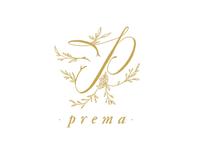 Prema Final Logo Design