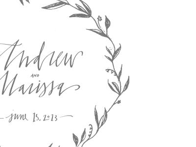 Meagan tidwell design12