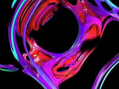 Mahavishnu mandelbulb mandelbrot fractals generative