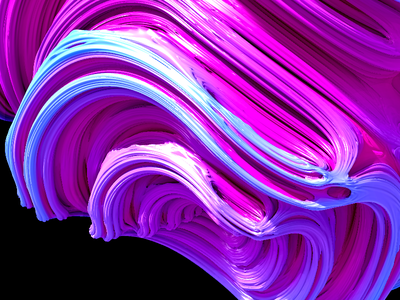 Extrawelt mandelbulb mandelbrot fractals generative