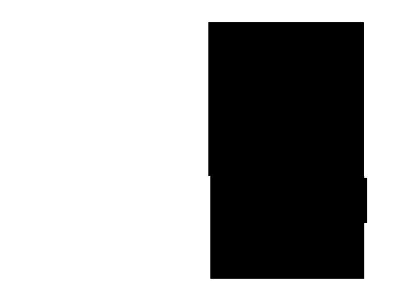 Superfinepress logos 02