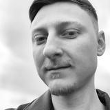 Artur Konariev