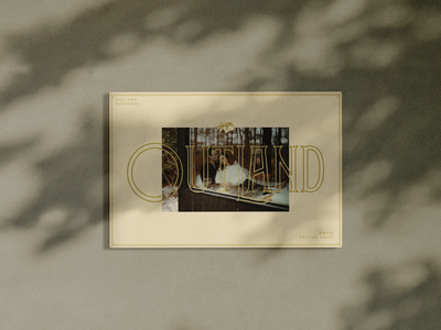 Outland Weddings Guide wedding photographer wedding album album annual cabin romance herschel wedding book publication publication design layout