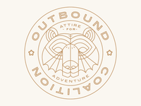 Outbound Bear