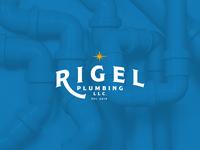 Rigel Plumbing