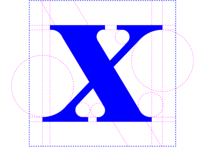 X for XDesign