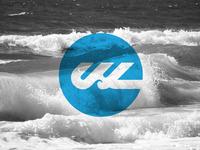 Wavelength® Brand Identity