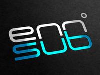 Ennsub Brand Identity
