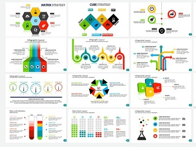Powerpoint Infographic powerpoint presentation ppt themes ppt template ppt powerpoint theme powerpoint template presentation theme presentation template powerpoint presentation
