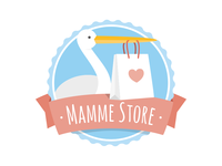 Mamme Store logo