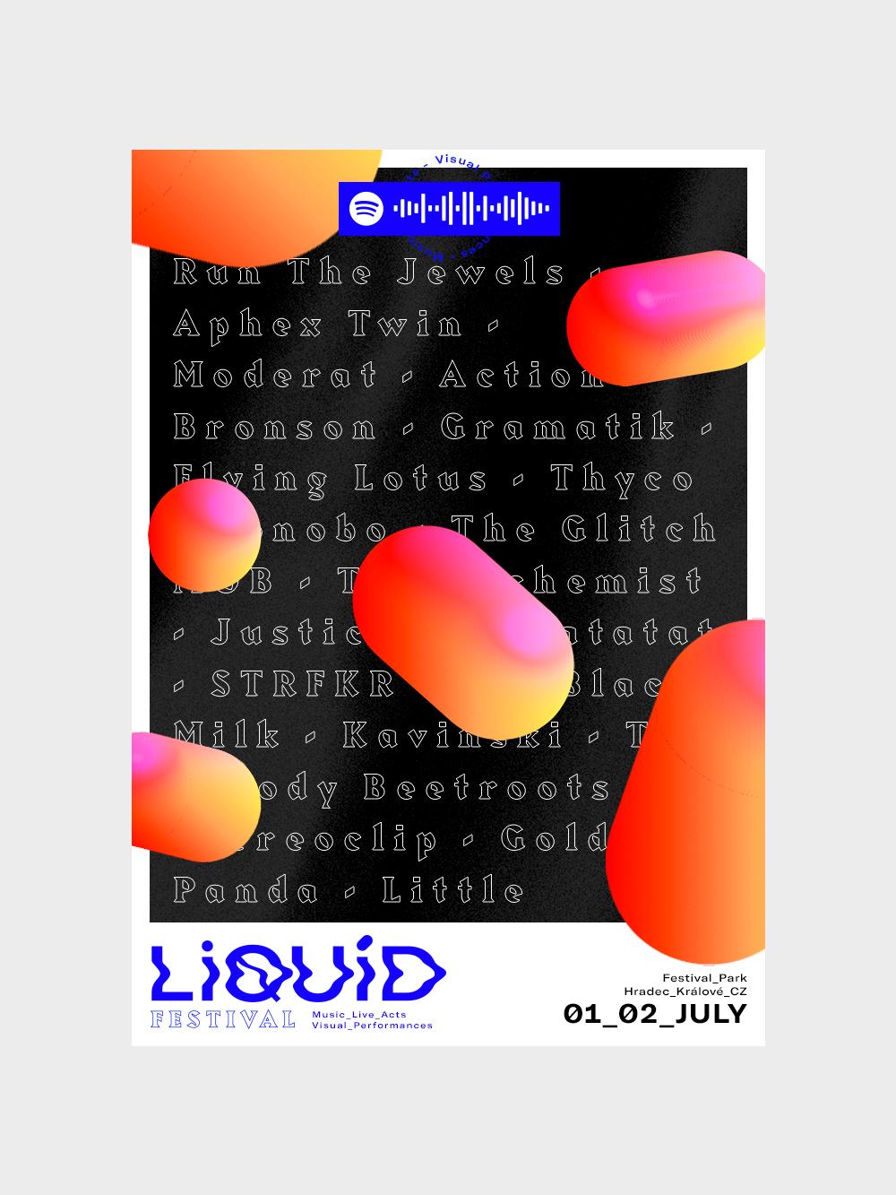 Liquid 3