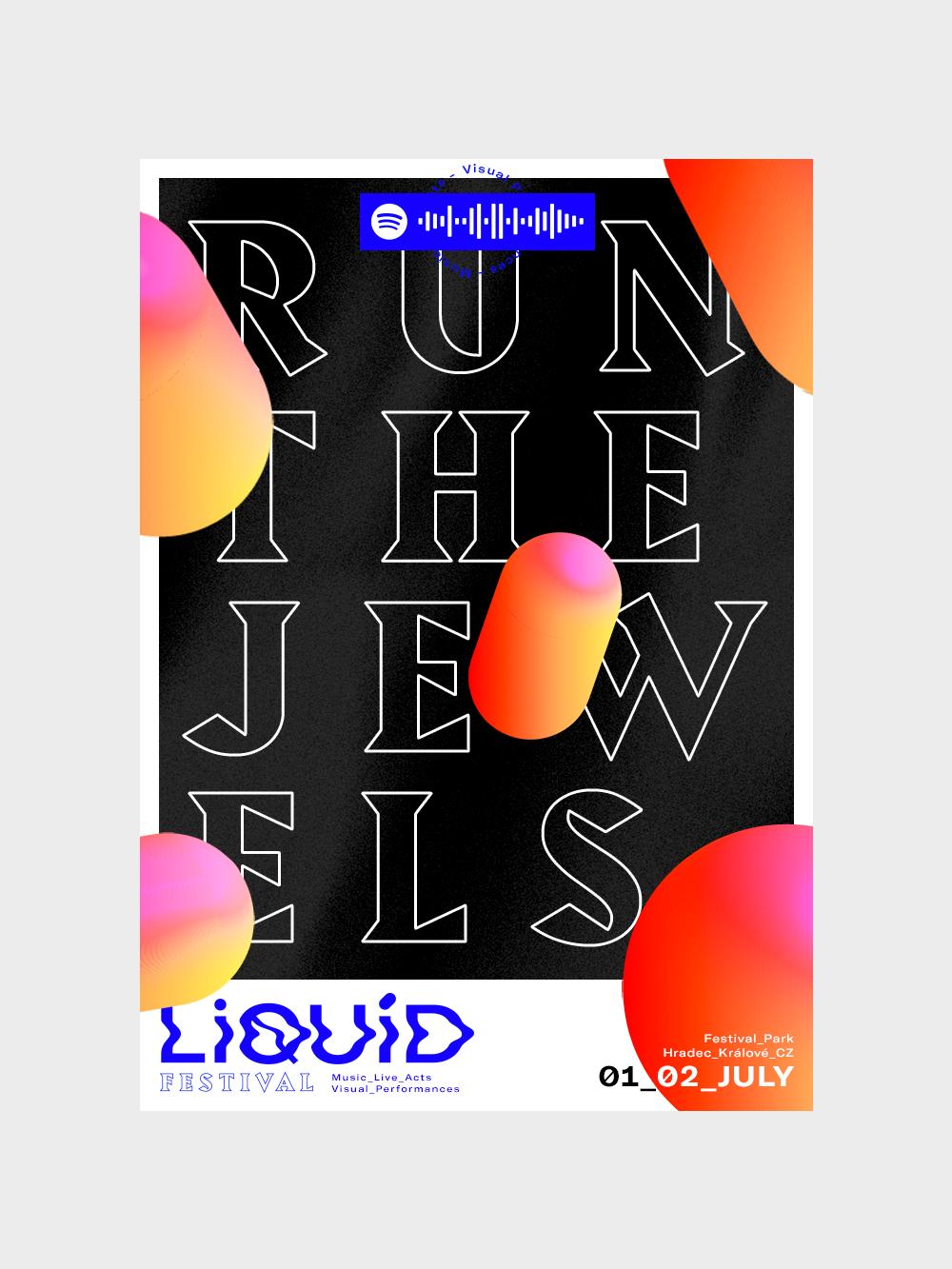 Liquid 1