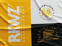 Introducing RKWZ