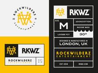 RKWZ brand