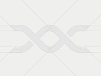 QXDlogodesign